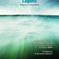 Recensione: Laguna / Review: Lagoon