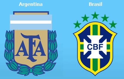 Image Result For Peru Vs Brasil En Vivo Justin Tv