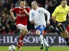 Image Result For Como Ver Everton Vs Aston Villa En Vivo