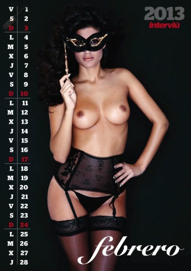 Interviu-Calendario-Oficial-2013-10