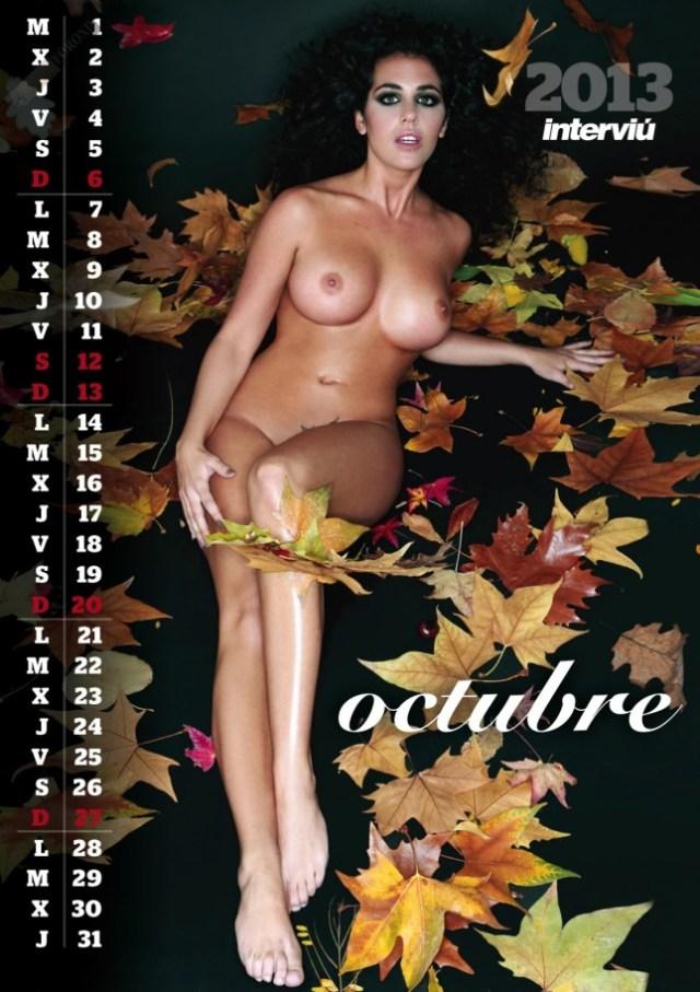Interviu-Calendario-Oficial-2013-3