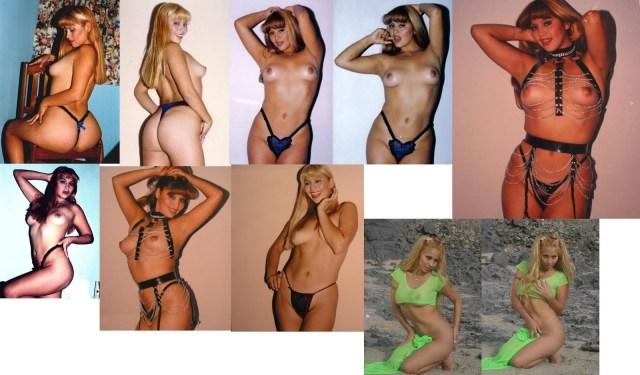 Maribel Velarde fotos desnuda (4)