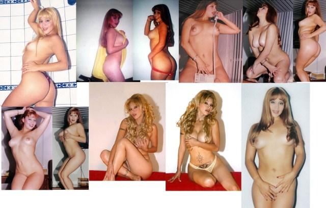 Maribel Velarde fotos desnuda (6)