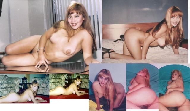 Maribel Velarde fotos desnuda (9)