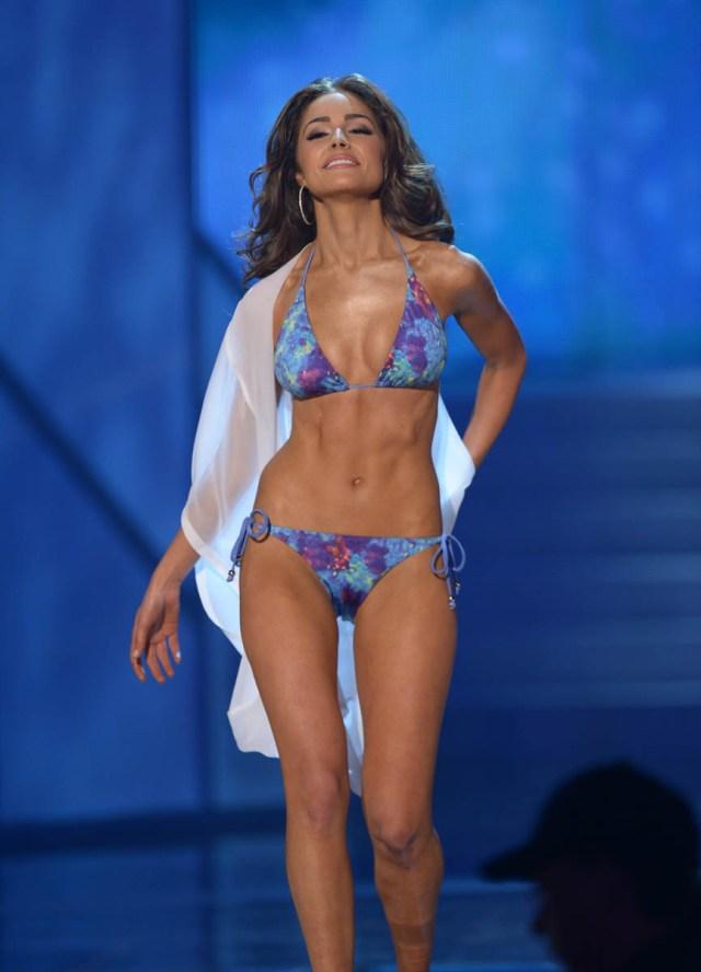 Olivia Culpo Miss Universo 2012 (3)