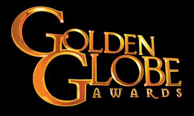nominados a los Globos de Oro 2013