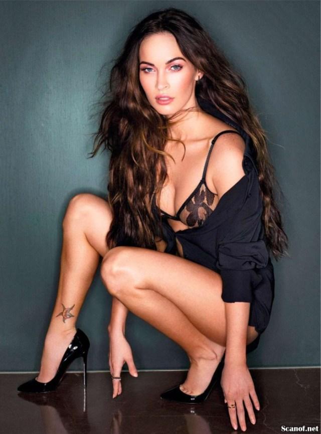 Megan-Fox-Esquire-Marzo-2013-2