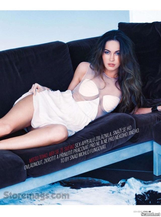 Megan-Fox-Esquire-Marzo-2013-5