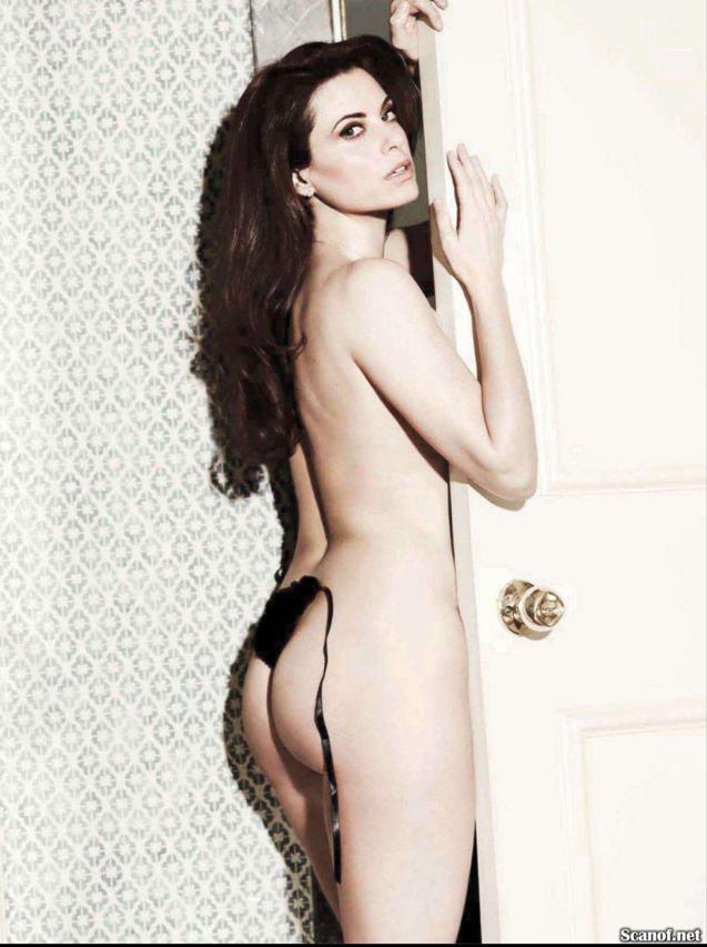 Yolanda Ventura, Playboy Abril 2013 zonabase (20)