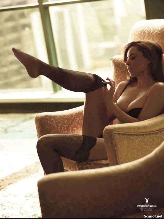 Yolanda Ventura, Playboy Abril 2013 zonabase (4)