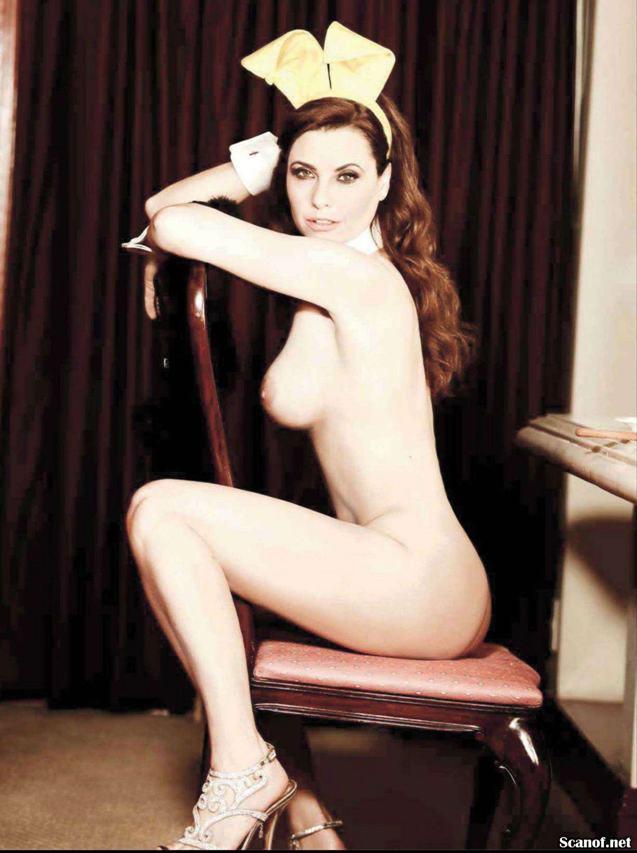 Yolanda Ventura, Playboy Abril 2013 zonabase (9)