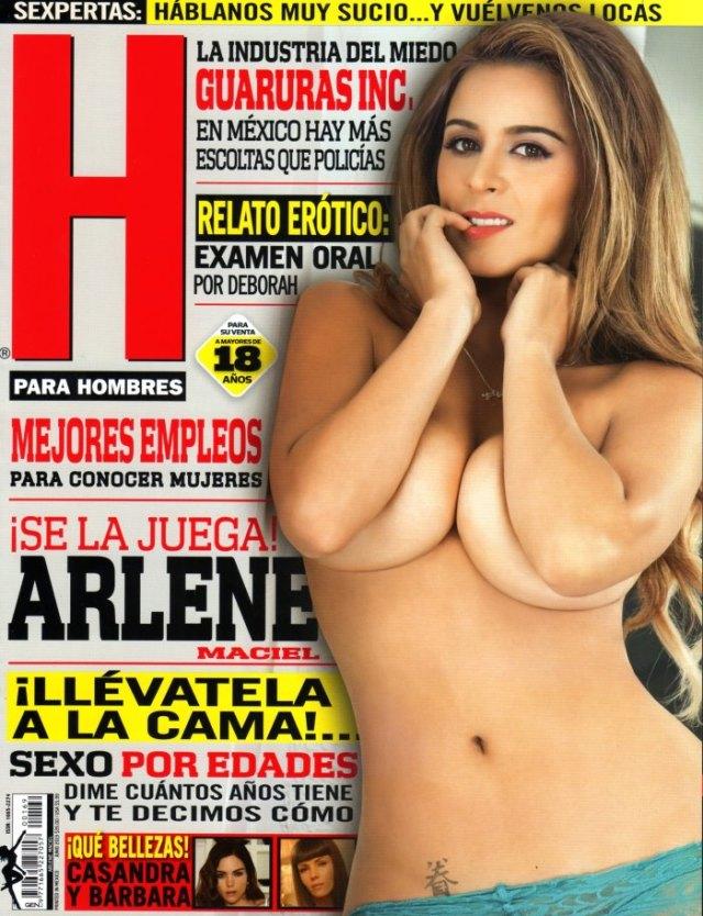 Arlene-Maciel-H-Junio-2013-1