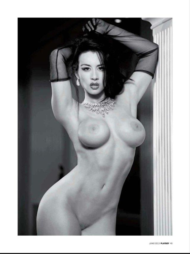 Diosa-Canales-Playboy-Junio-2013-15
