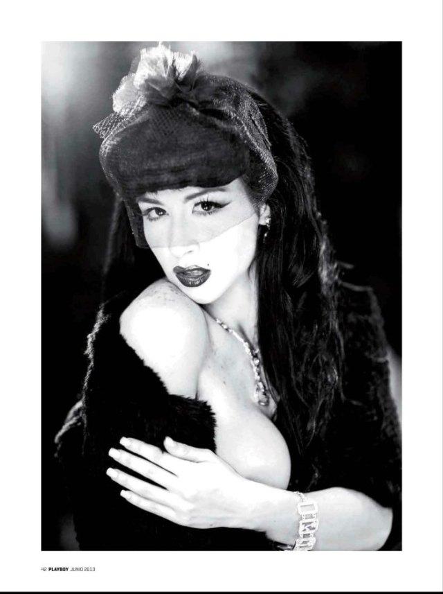 Diosa-Canales-Playboy-Junio-2013-6