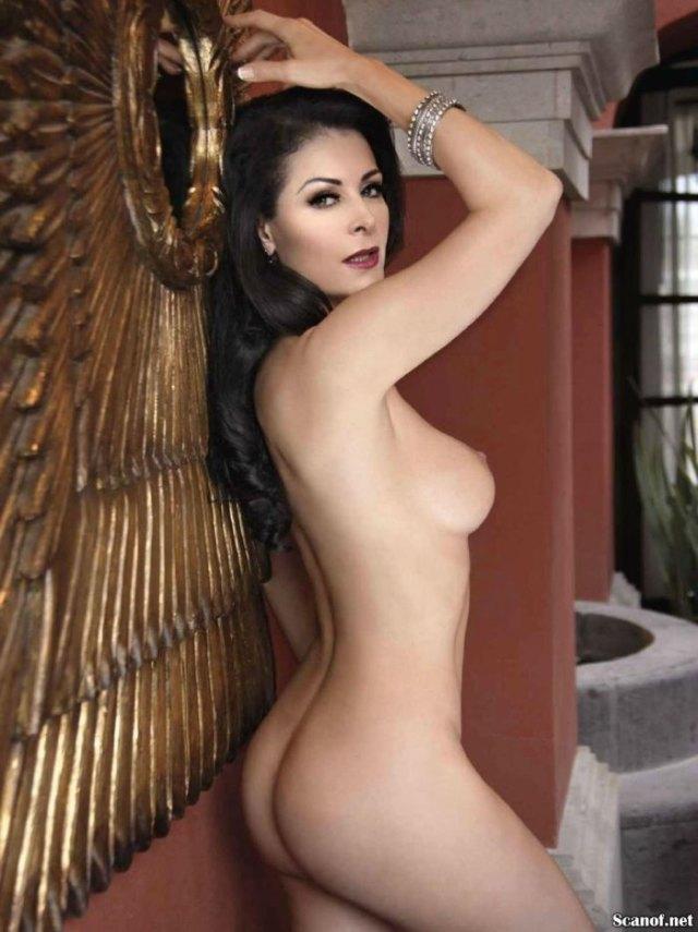 Lourdes-Munguia-Playboy-Julio-2013-13