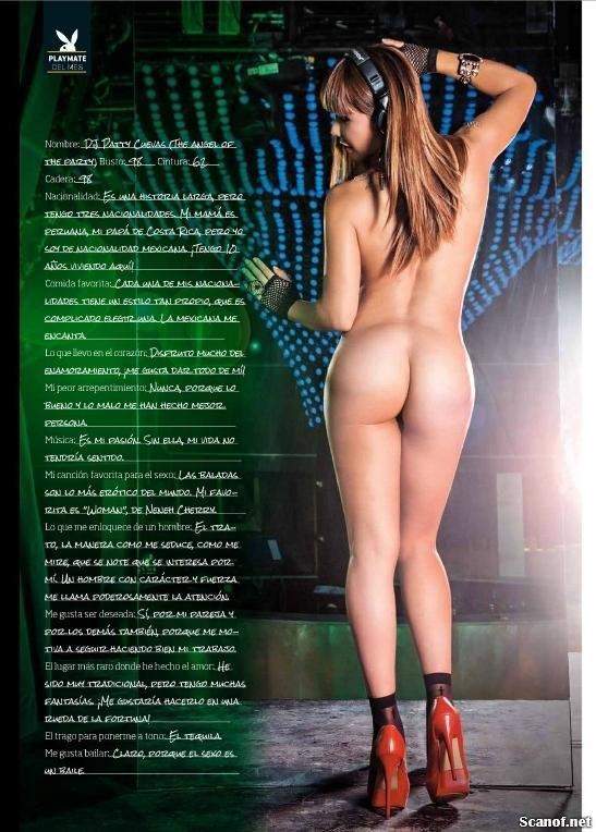 Patty-Cuevas-Playboy-Julio-2013-10
