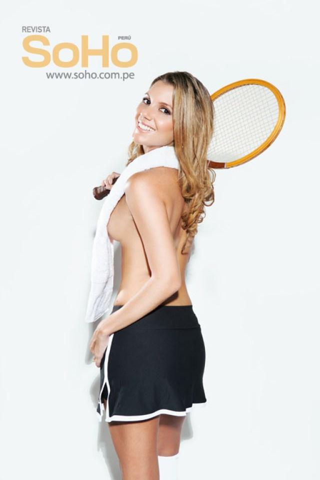 Alexandra Horler (6)