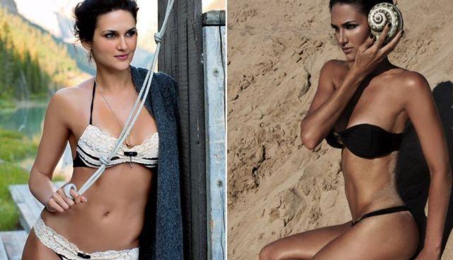 Leryn Franco hot (3)