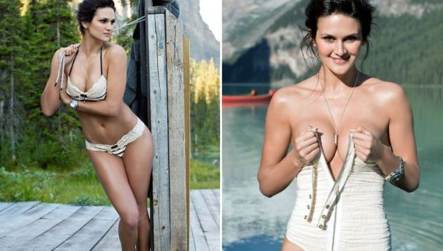 Leryn Franco hot (7)