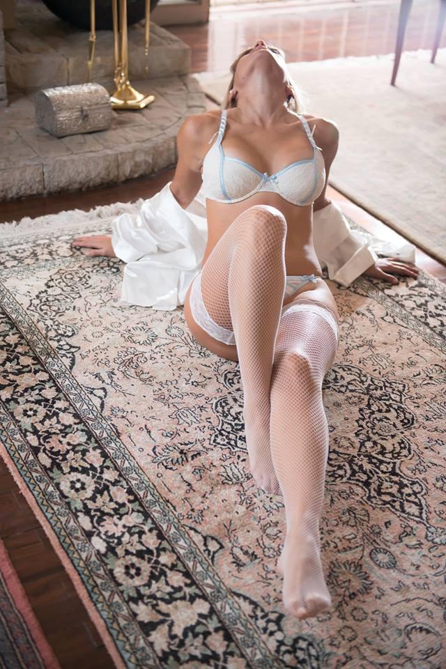 Clelia Francesconi (1)