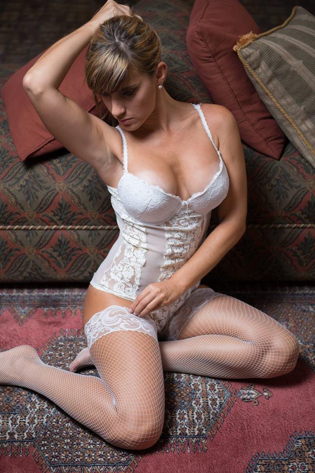 Clelia Francesconi (6)