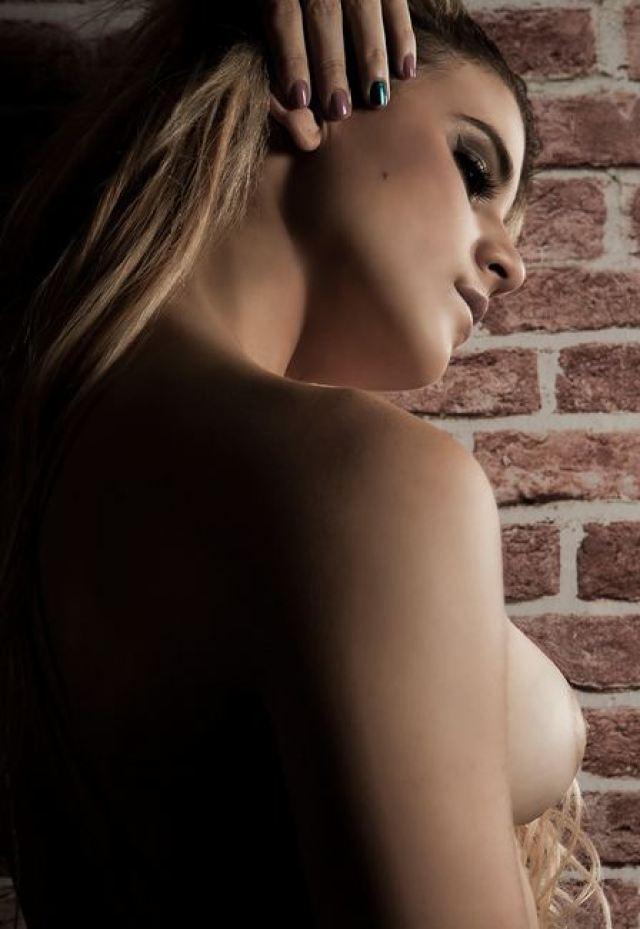 macarena velez desnuda (6)
