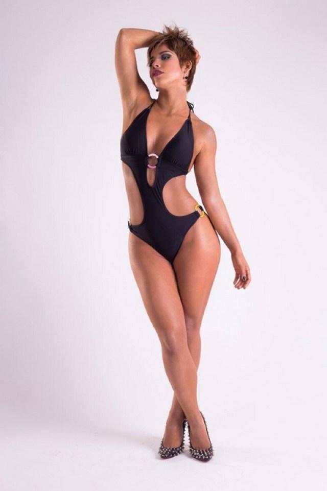 Gabriela serpa desnuda (10)
