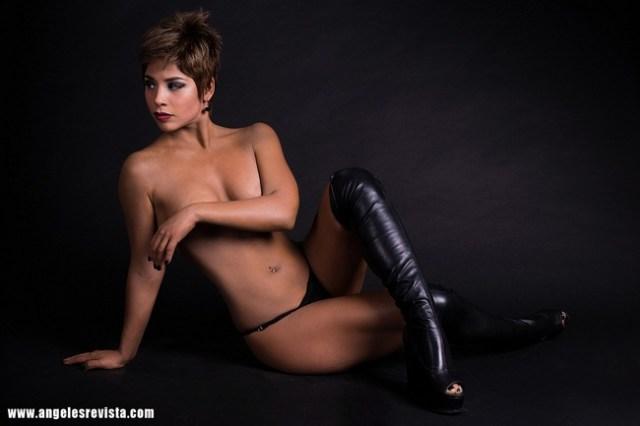 Gabriela serpa desnuda (2)