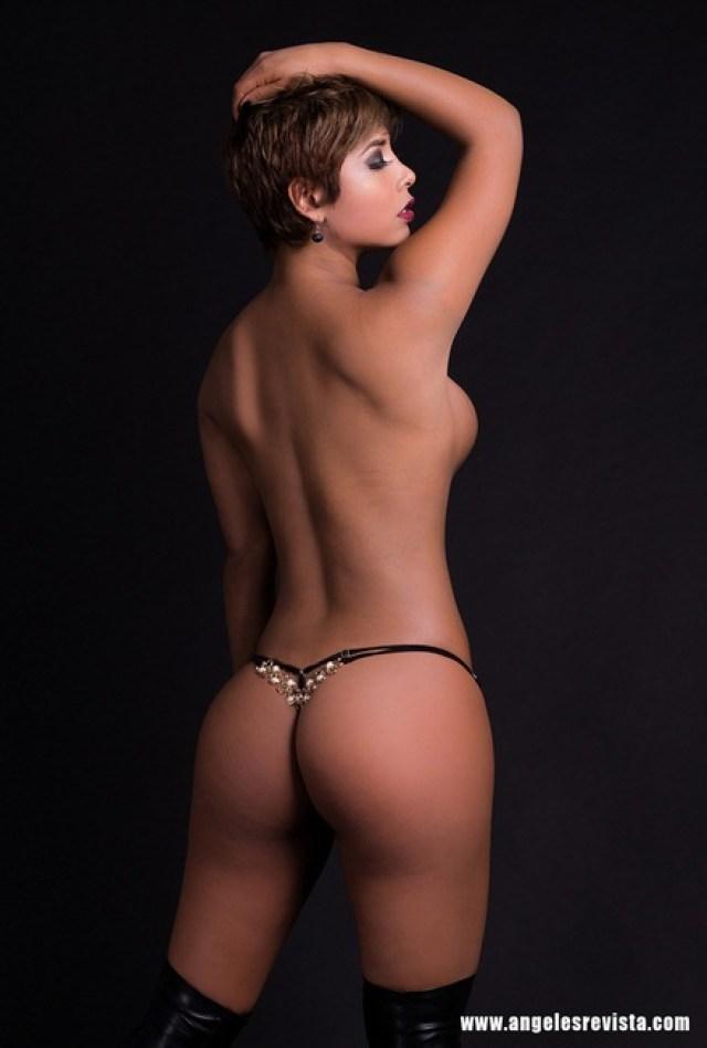 Gabriela serpa desnuda (5)