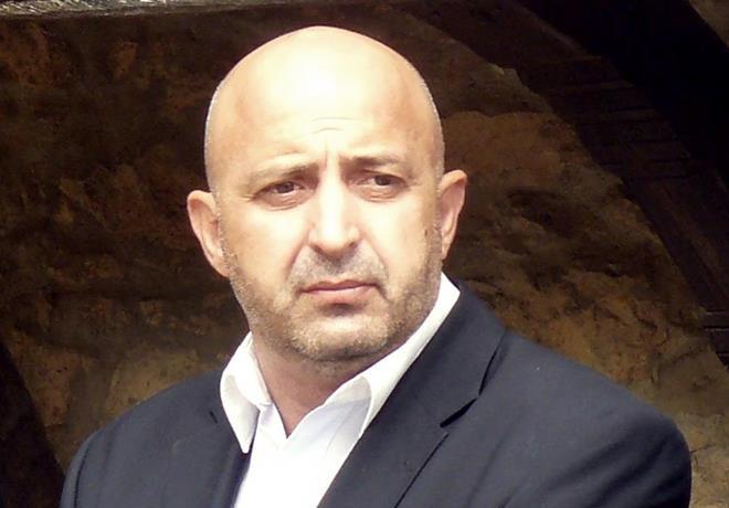 Илиян Янчев: Няма напрежение на пунка при Малко Търново. Основният поток от мигранти се насочва към Гърция