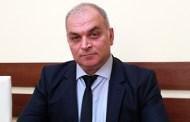Общественият посредник е доволен от решението на съвета по казуса с достъпа до НОИ