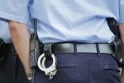 16- годишен задигна пистолет, пари и злато от дом в Ахелой