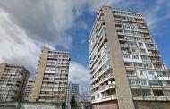 17 блока се санират по Националната програма за енергийна ефективност в Бургас