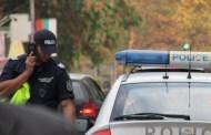 Задържаха мъж за опит за изнасилване в Слънчев бряг