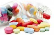 Фармацевтите: Не може да се говори за грипна епидемия!