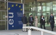 ЕК представя докладите за напредъка на България и Румъния