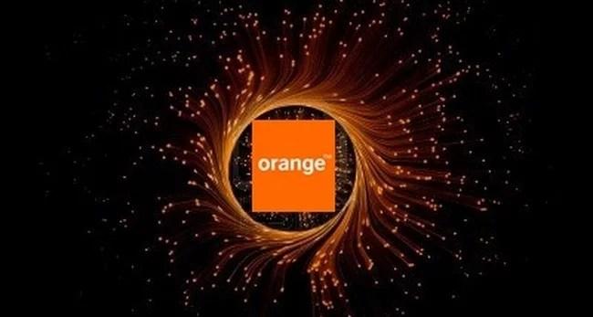 Foto: Fibra Orange