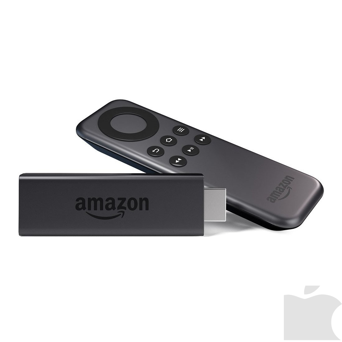 Amazon saca su Amazon Fire TV Stick.