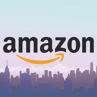 Lo más vendido en Amazon