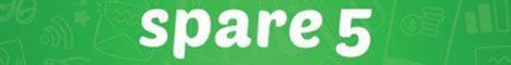 banner-spare5-zonadolares