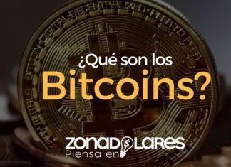 Anatomia del Bitcoin: ¿Qué son los Bitcoins?