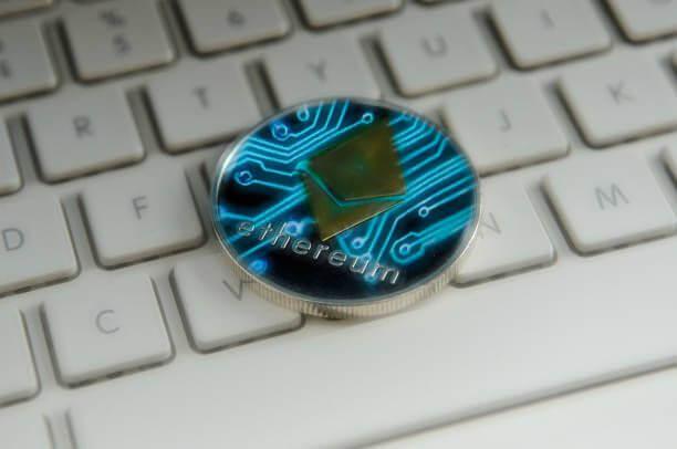 Qué es Ethereum