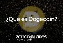 Qué es y cómo ganar Dogecoin gratis