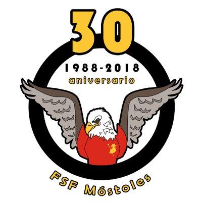 Comunicado Oficial de FSF Móstoles