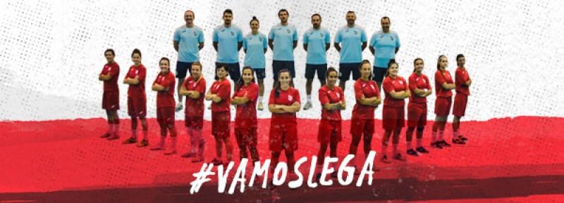 El Leganés cae derrotado en los últimos minutos ante un gran Ourense