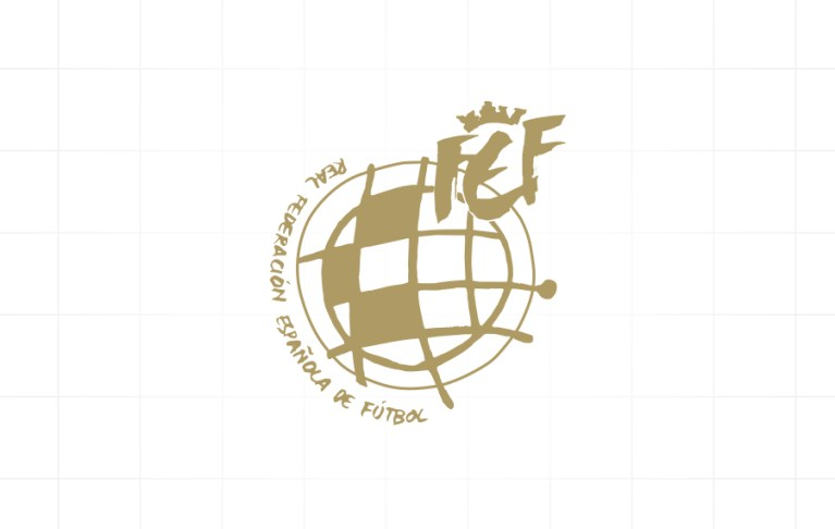 La RFEF declara competiciones profesionalizadas la Primera División de Fútbol Sala Femenino