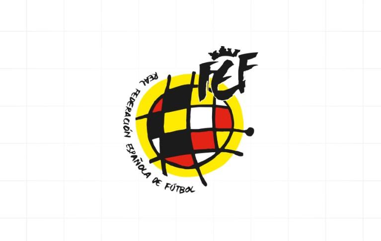 La RFEF suspende todas las competiciones de Fútbol Sala a la espera de que mejore la situación generada por el COVID-19