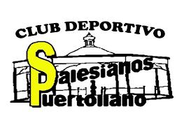Qué fue de Carmen Sabariegos, jugadora del Club Deportivo Salesianos Puertollano durante 3 temporadas