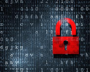 Tu BIOS desactualizado es una puerta para el Malware