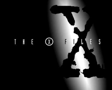 Vuelve de X-Files. Mira el trailer oficial